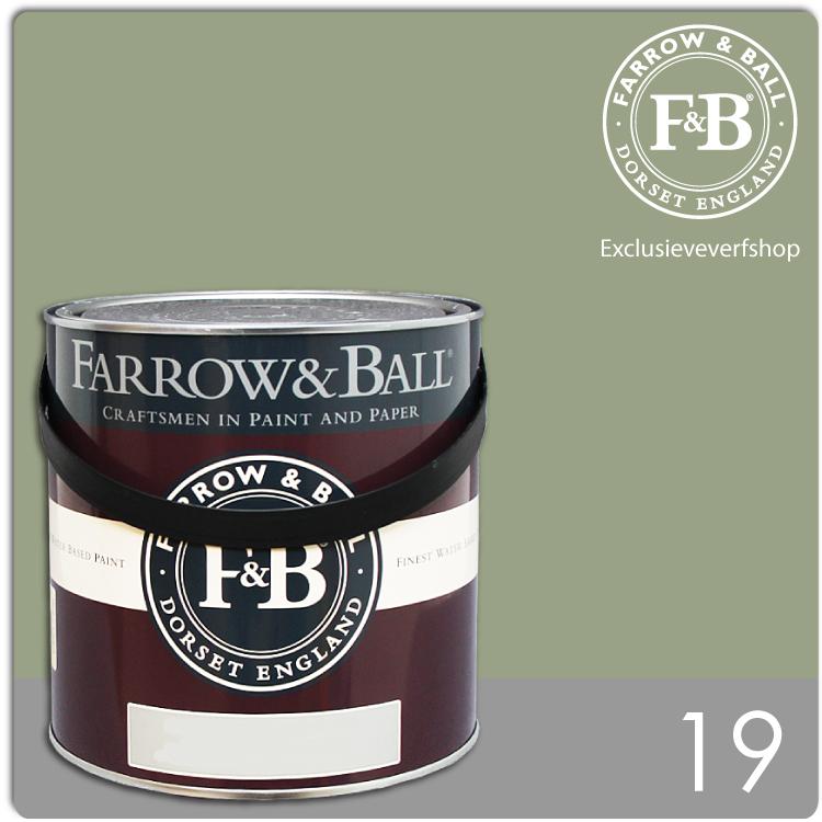 farrowball-modern-emulsion-2500-cc-19-lichen