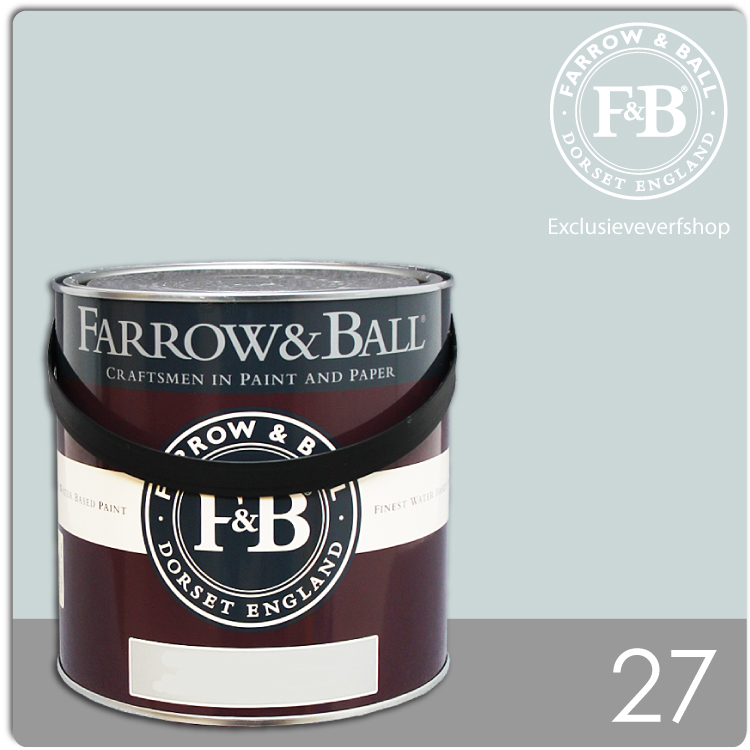 farrowball-modern-emulsion-2500-cc-27-parma-gray
