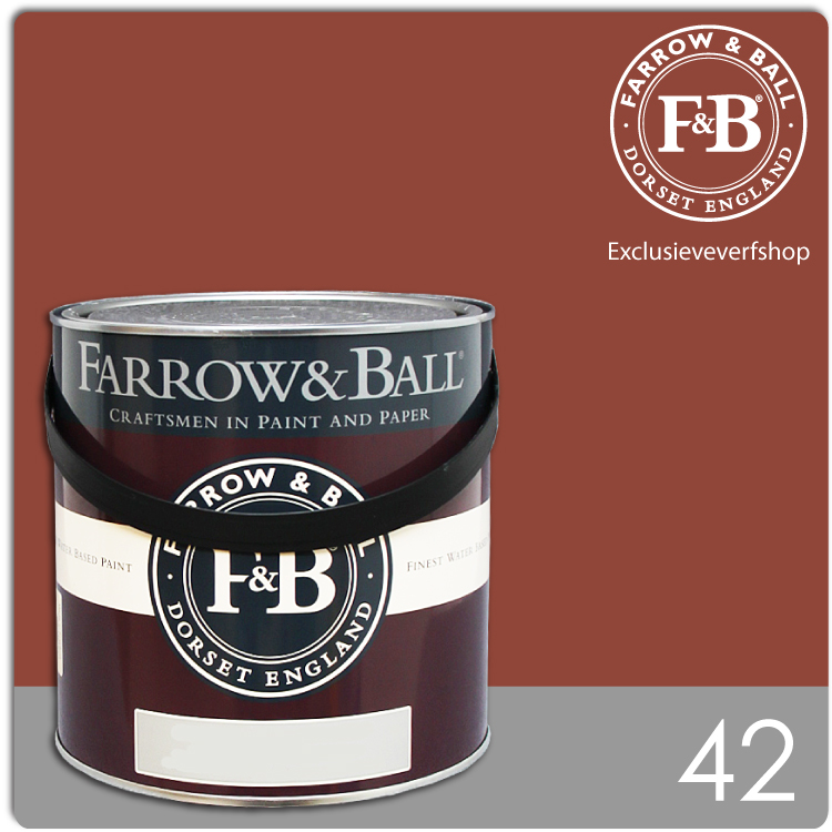 farrowball-modern-emulsion-2500-cc-42-picture-gallery-red