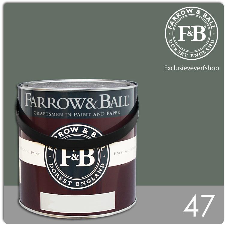 farrowball-modern-emulsion-2500-cc-47-green-smoke