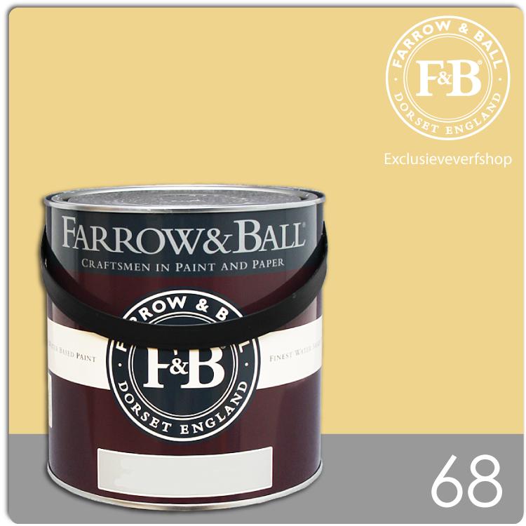 farrowball-modern-emulsion-2500-cc-68-dorset-cream