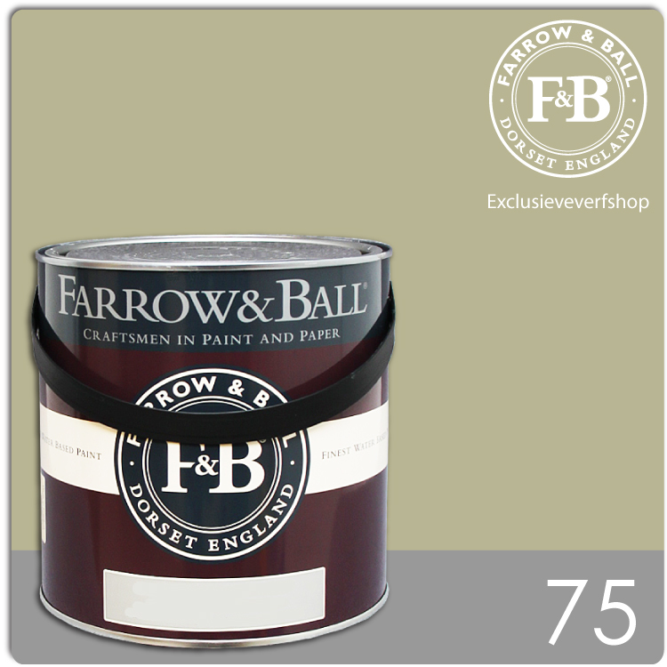 farrowball-modern-emulsion-2500-cc-75-ball-green