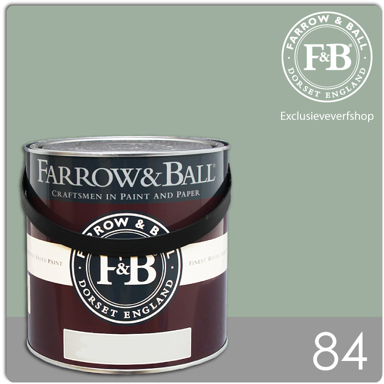 farrowball-modern-emulsion-2500-cc-84-green-blue