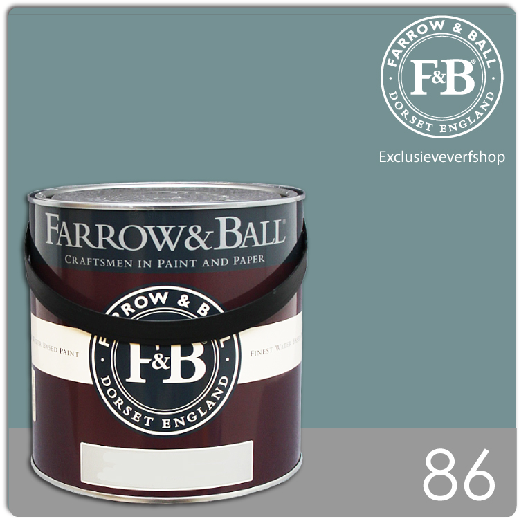 farrowball-modern-emulsion-2500-cc-86-stone-blue