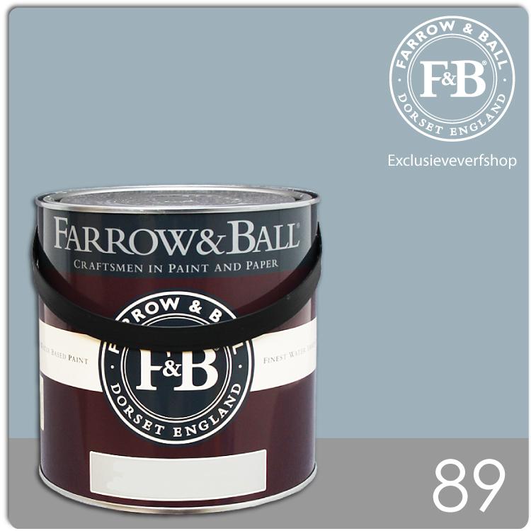 farrowball-modern-emulsion-2500-cc-89-lulworth-blue