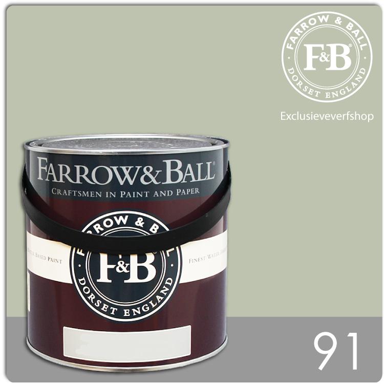farrowball-modern-emulsion-2500-cc-91-blue-gray