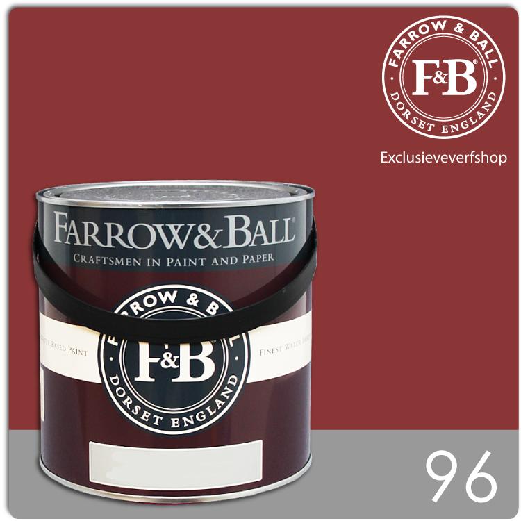 farrowball-modern-emulsion-2500-cc-96-radicchio