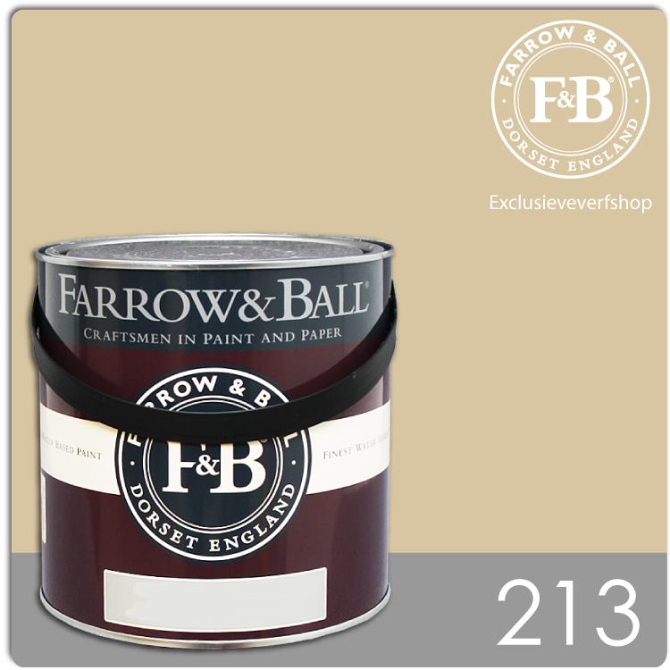 farrowball-modern-emulsion-2500-cc-213-savage-ground