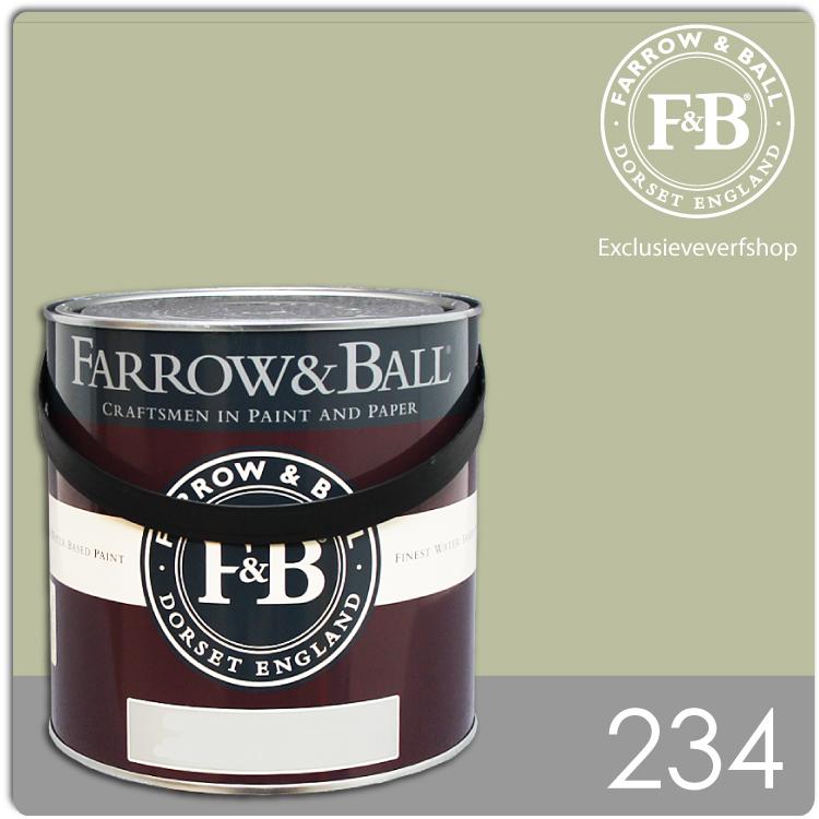 farrowball-modern-emulsion-2500-cc-234-vert-de-terre