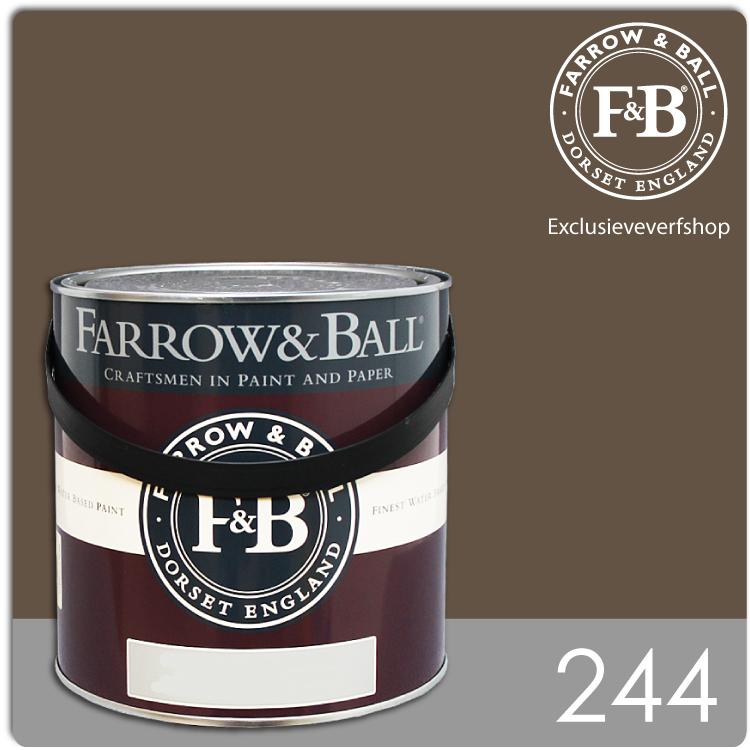 farrowball-modern-emulsion-2500-cc-244-london-clay