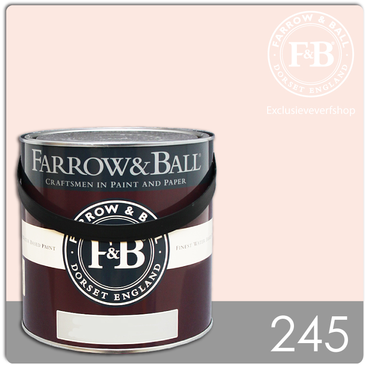 farrowball-modern-emulsion-2500-cc-245-middleton-pink