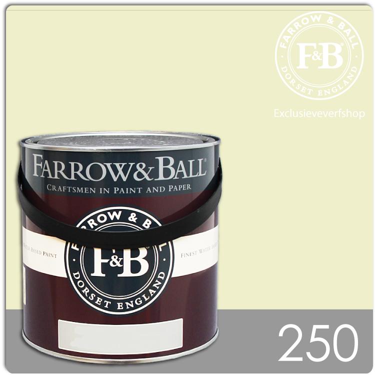 farrowball-modern-emulsion-2500-cc-250-tunsgate-green
