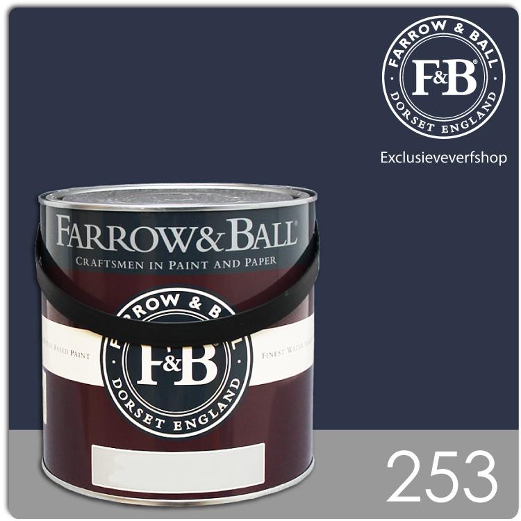 farrowball-modern-emulsion-2500-cc-253-drawing-room-blue