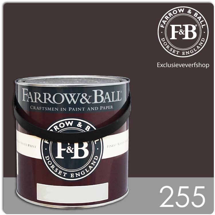 farrowball-modern-emulsion-2500-cc-255-tanners-brown