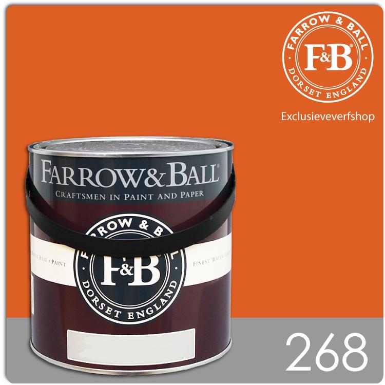 farrowball-modern-emulsion-2500-cc-268-charlottes-locks