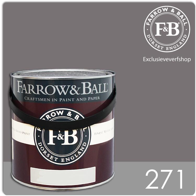 farrowball-modern-emulsion-2500-cc-271-brassica