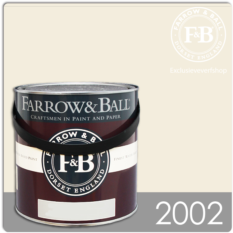 farrowball-modern-emulsion-2500-cc-2002-white-tie