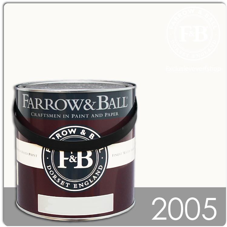 farrowball-modern-emulsion-2500-cc-2005-all-white