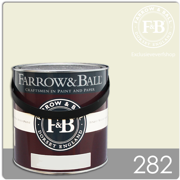 farrow-and-ball-modern-emulsion-2500-cc-282-shadow-white