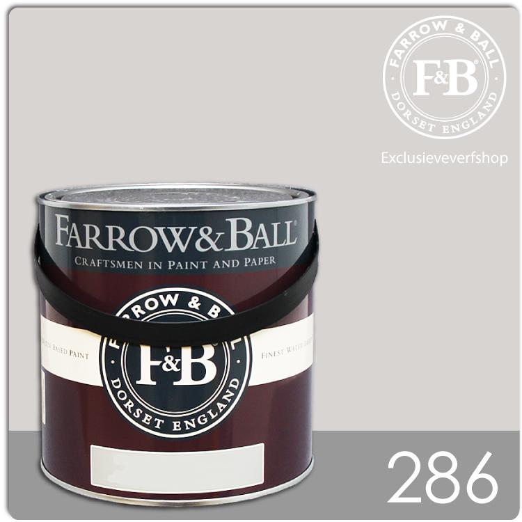 farrow-and-ball-modern-emulsion-2500-cc-286-peignoir