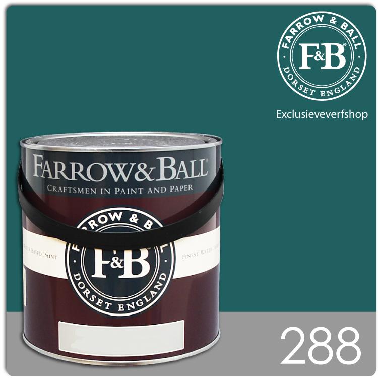 farrow-and-ball-modern-emulsion-2500-cc-288-vardo