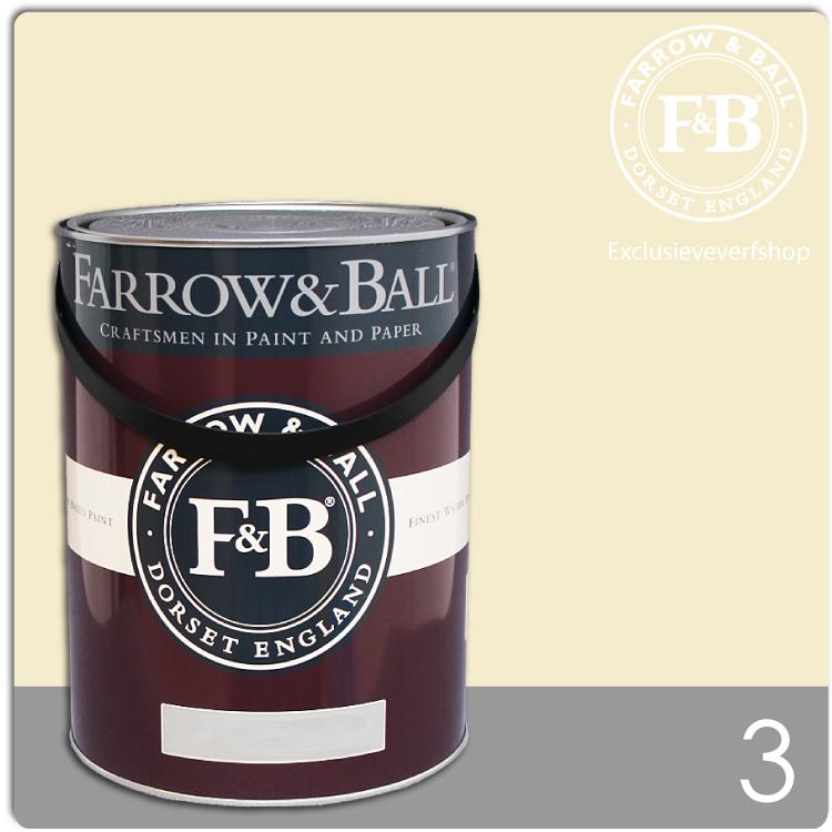 farrow-and-ball-modern-emulsion-5000-cc-3-off-white