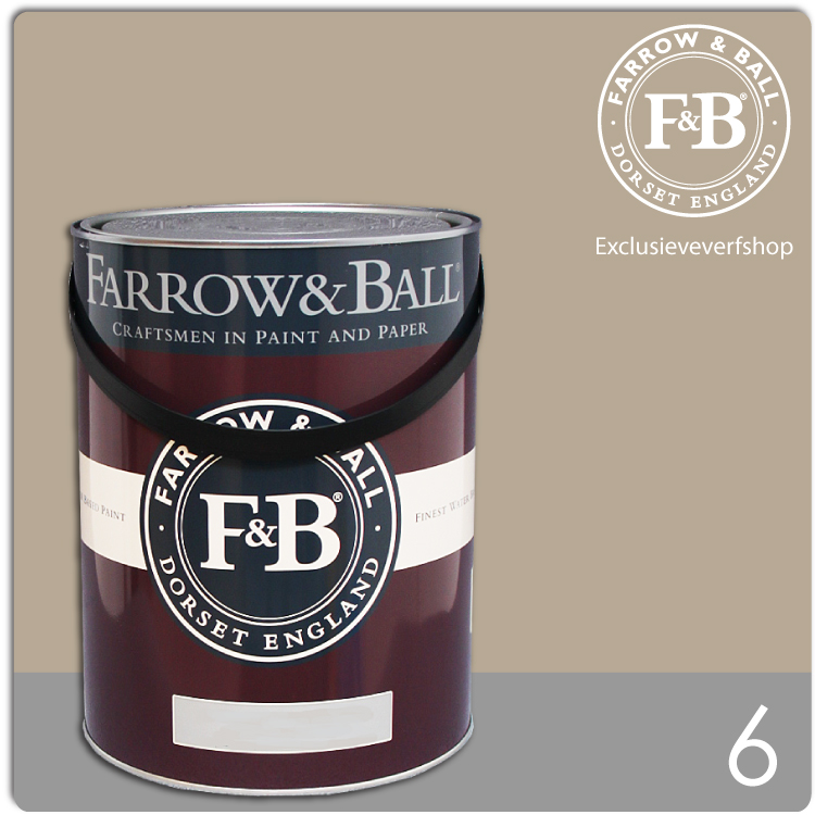 farrow-and-ball-modern-emulsion-5000-cc-6-london-stone
