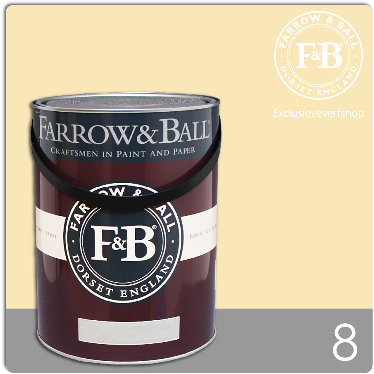 farrow-and-ball-modern-emulsion-5000-cc-8-string