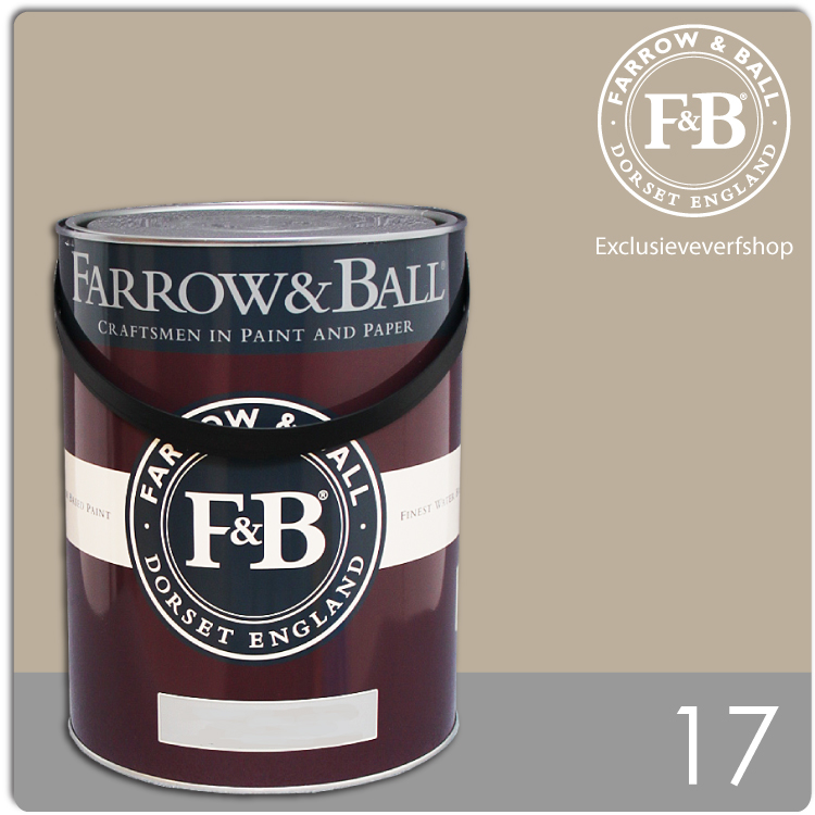 farrow-and-ball-modern-emulsion-5000-cc-17-light-gray