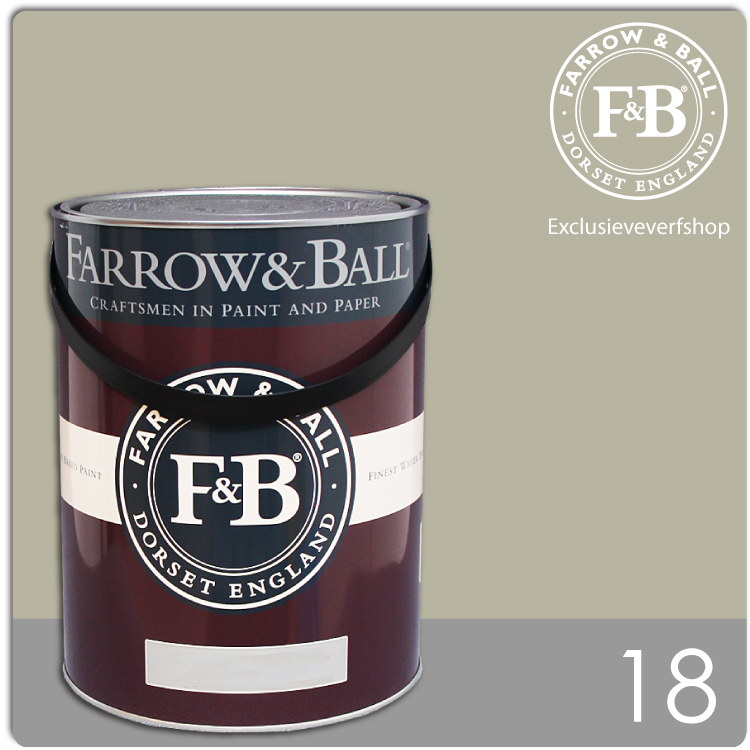 farrow-and-ball-modern-emulsion-5000-cc-18-french-gray