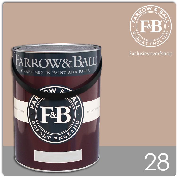 farrow-and-ball-modern-emulsion-5000-cc-28-dead-salmon