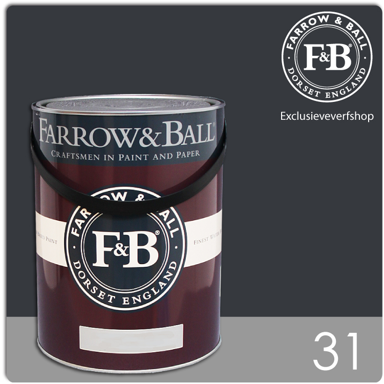 farrow-and-ball-modern-emulsion-5000-cc-31-railings