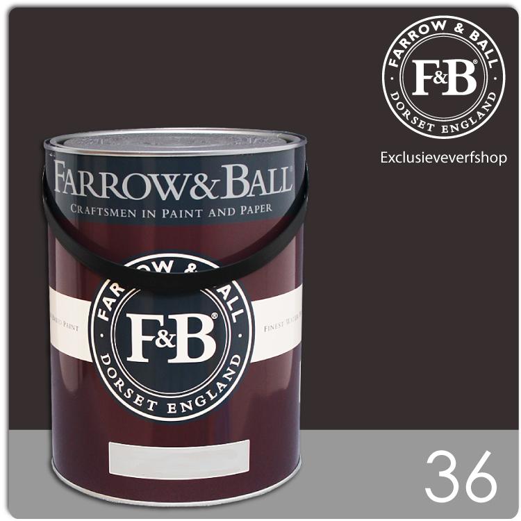 farrow-and-ball-modern-emulsion-5000-cc-36-mahogany