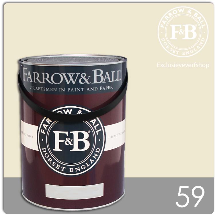 farrow-and-ball-modern-emulsion-5000-cc-59-new-white