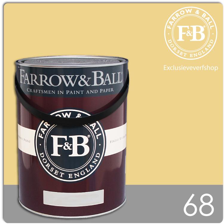 farrow-and-ball-modern-emulsion-5000-cc-68-dorset-cream