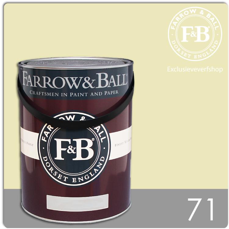 farrow-and-ball-modern-emulsion-5000-cc-71-pale-hound