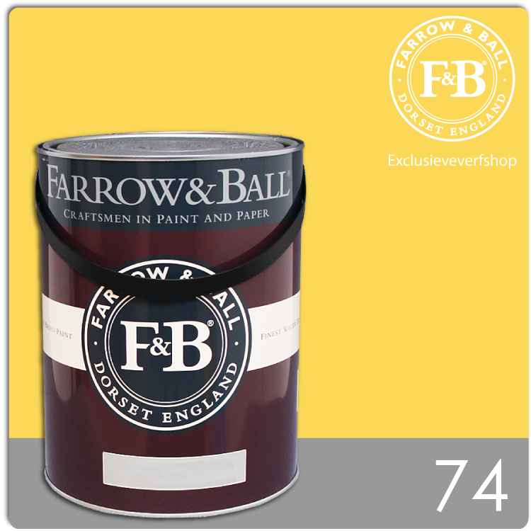 farrow-and-ball-modern-emulsion-5000-cc-74-citron