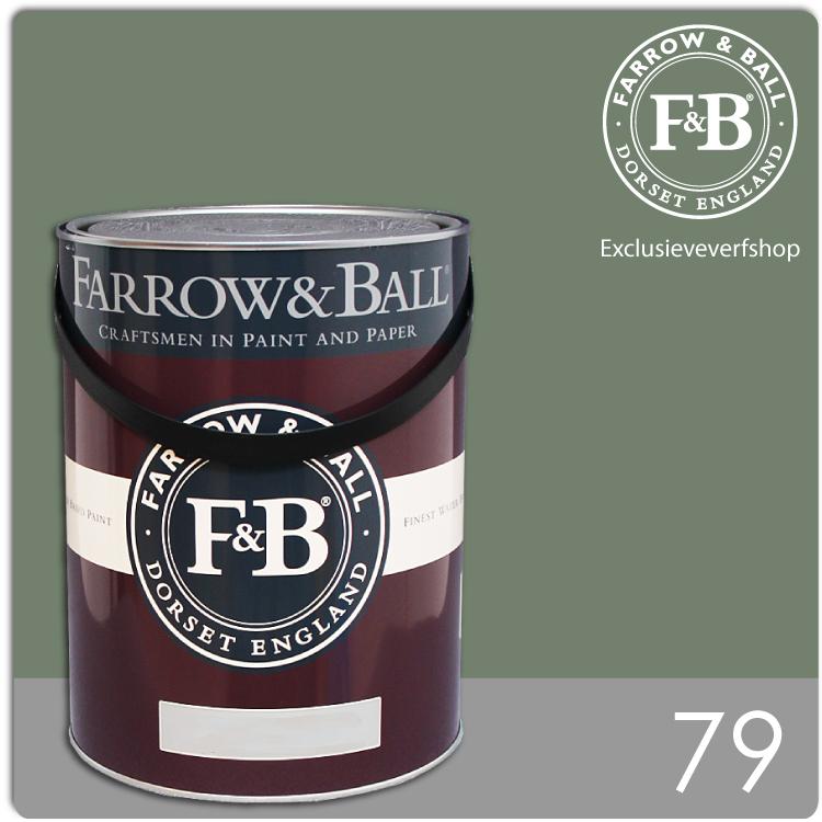 farrow-and-ball-modern-emulsion-5000-cc-79-card-room-green
