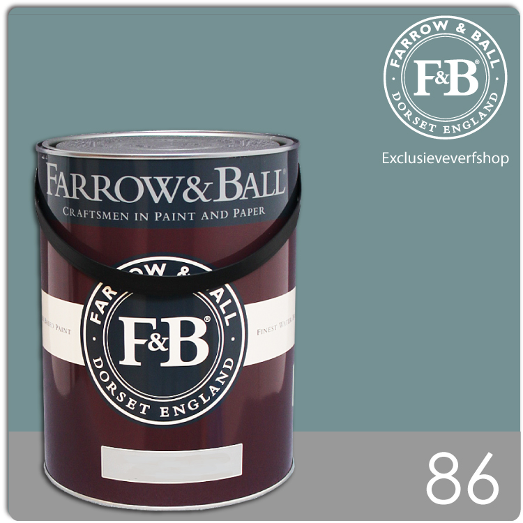 farrow-and-ball-modern-emulsion-5000-cc-86-stone-blue