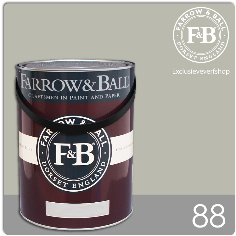 farrow-and-ball-modern-emulsion-5000-cc-88-lamp-room-grey