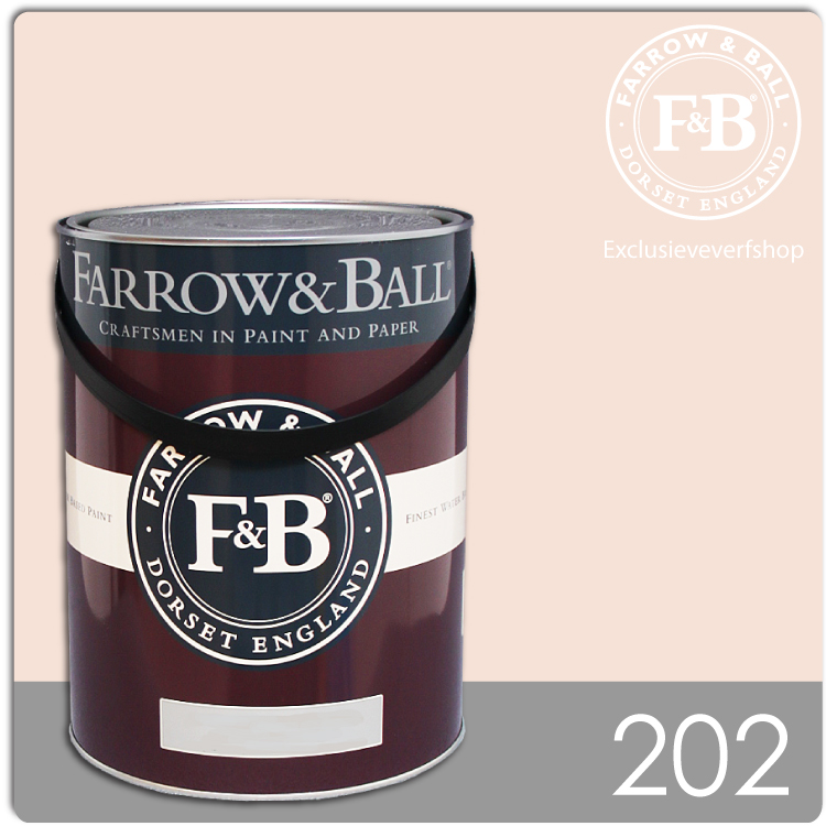 farrow-and-ball-modern-emulsion-5000-cc-202-pink-ground