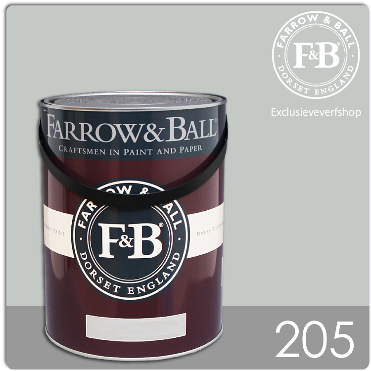farrow-and-ball-modern-emulsion-5000-cc-205-skylight