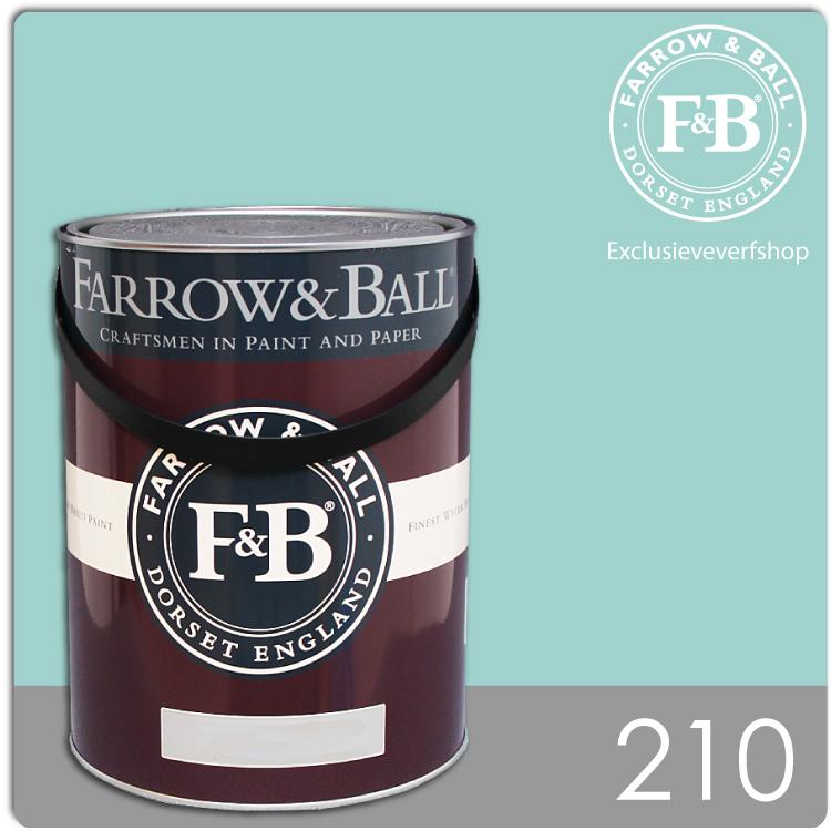 farrow-and-ball-modern-emulsion-5000-cc-210-blue-ground
