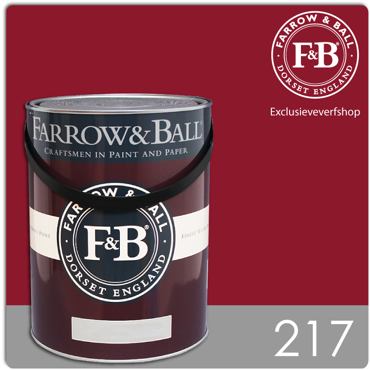 farrow-and-ball-modern-emulsion-5000-cc-217-rectory-red