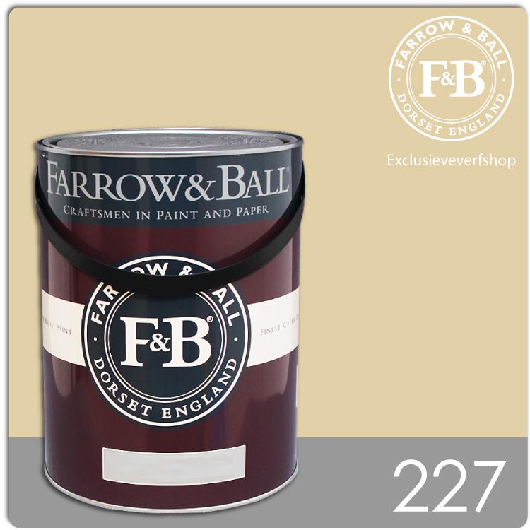farrow-and-ball-modern-emulsion-5000-cc-227-archive