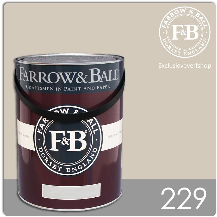 farrow-and-ball-modern-emulsion-5000-cc-229-elephants-breath