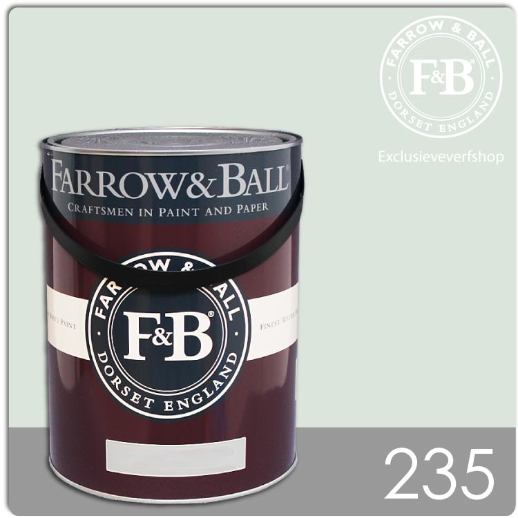farrow-and-ball-modern-emulsion-5000-cc-235-borrowed-light