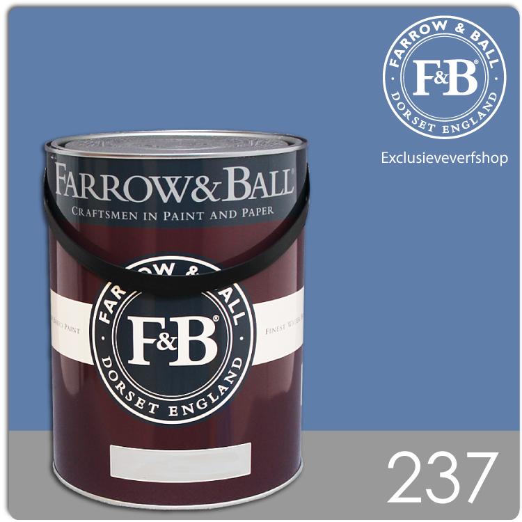 farrow-and-ball-modern-emulsion-5000-cc-237-cooks-blue