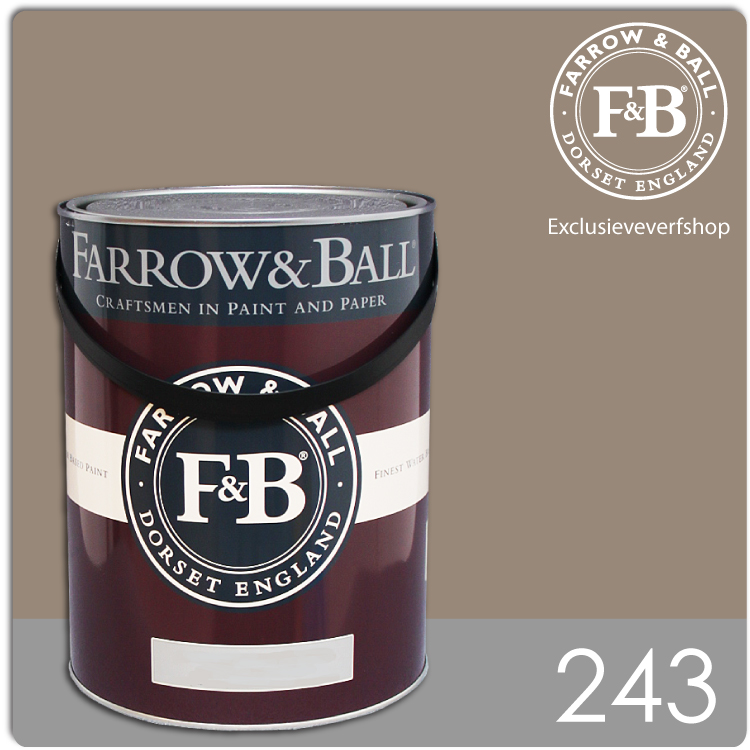 farrow-and-ball-modern-emulsion-5000-cc-243-charleston-gray