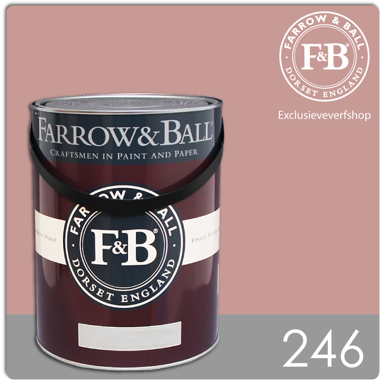 farrow-and-ball-modern-emulsion-5000-cc-246-cinder-rose